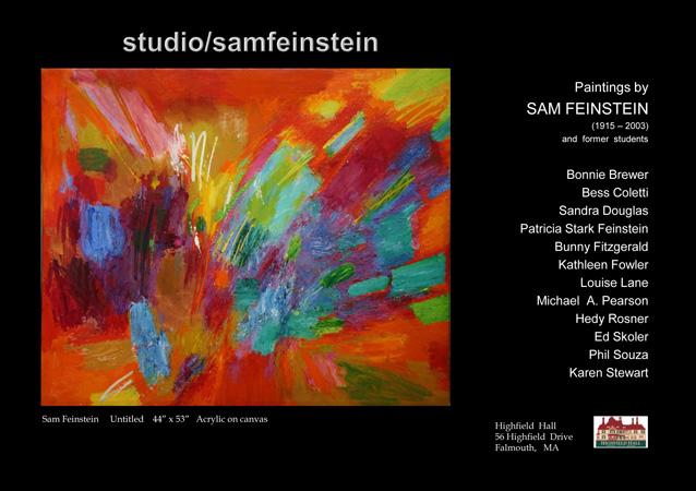 studio-samfeinstein-2010-08
