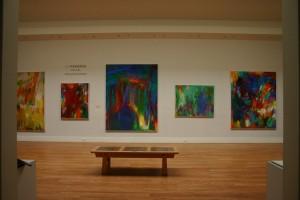 2008-Retrospective-CCMA-02
