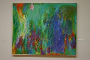 2008-Retrospective-CCMA-14