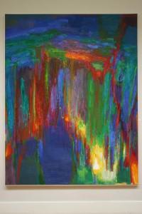 2008-Retrospective-CCMA-15