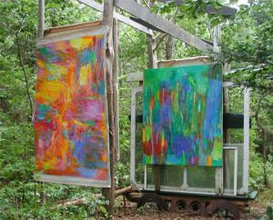 2003-Studio-Exhibit-1a1b